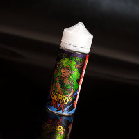 Zombie party Berry Mix 120ml