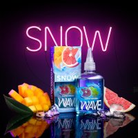 WAVE SNOW 100ml