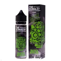 The Scandalist Apple Jesus 58ml